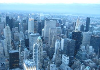5 Steps to Plan your Stay in New York City