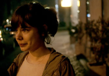 FILM REVIEW: Victoria (2015) - filmed in Berlin, Germany