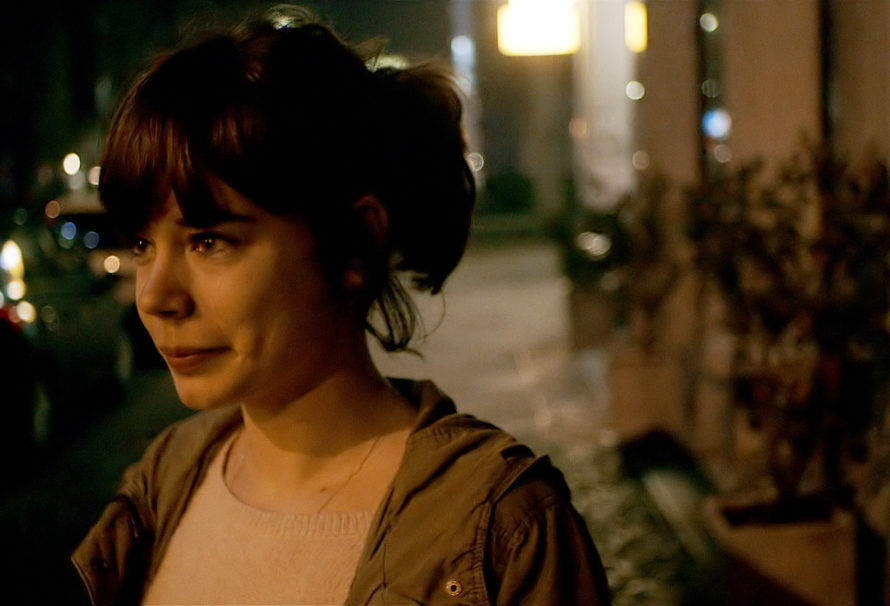 FILM REVIEW: Victoria (2015) – filmed in Berlin, Germany