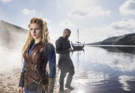 4 Vikings Film Locations From Season 5 You Can Actually