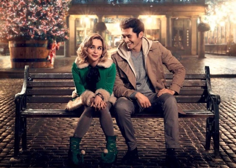 The ultimate list of Christmas movies and New Year movies to watch for your next film-inspired holiday