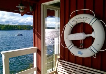 Hotel Djurönäset – Work, play and relax in the Stockholm archipelago