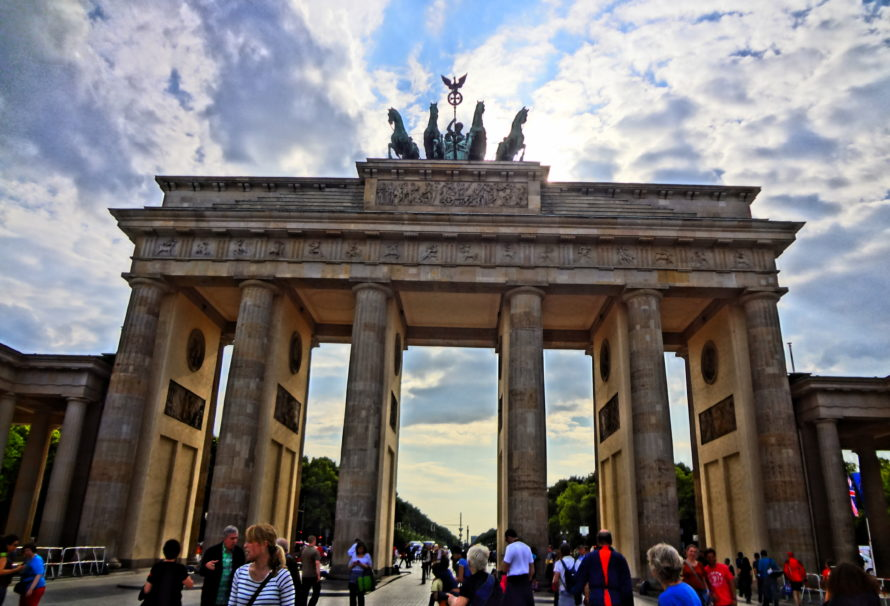 10 Budget‐Friendly Things to Do in Berlin