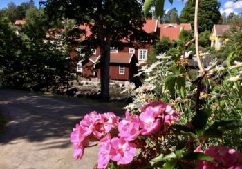 Quintessentially Swedish – Six reasons to visit Småland