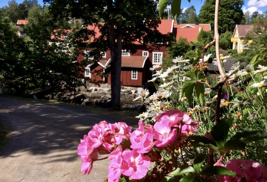 Quintessentially Swedish – Six reasons to visit Småland ... on jämtland, södermanland,