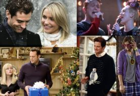 5 Christmas Comedies and Locations to check out this Holiday Season
