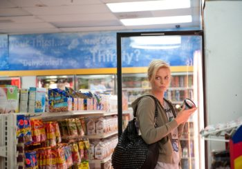 FILM REVIEW: Young Adult (2011) – filmed in Minneapolis, Minnesota, USA