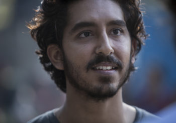 FILM REVIEW: Lion (2016) – filmed in India and Australia