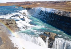 Film Fan Travel Guide to Iceland