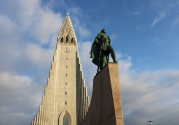 Reykjavik on a Budget: The Ultimate Survival Guide