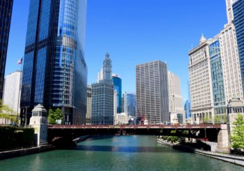 Spotlight on Chicago: All you need to know before you visit Chicago, USA