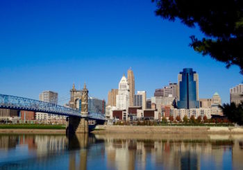 Spotlight on Cincinnati: All you need to know before you visit Cincinnati, USA
