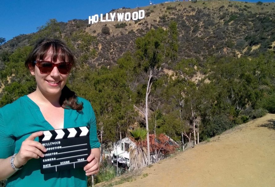 USA Bucket List For Film Fans: My Top 10 Tips