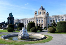 A Quick Guide To Vienna, Austria
