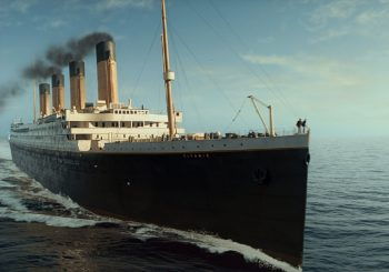 5 Must-See Titanic Museums and Experiences From Around the World