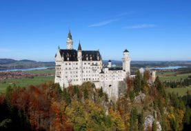 Neuschwanstein in a Day: How to Make the Most of visiting Germany's Fairytale Castle