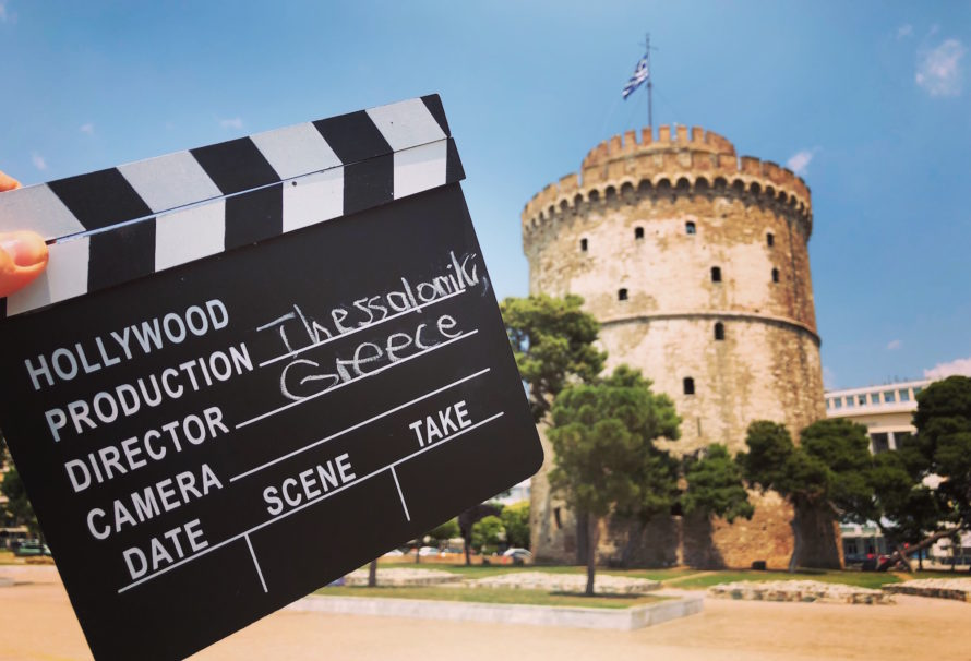 c1edc2251bd9 24 Hours in Thessaloniki  A Compact Guide - filmfantravel.com
