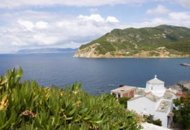 A Quick Guide to the Mamma Mia! Island Skopelos