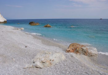 A Quick Guide to the Mamma Mia! Island Skiathos